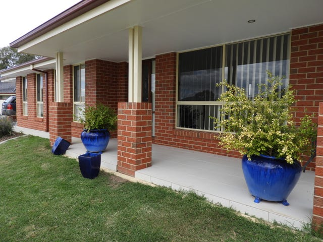 11/833 Watson Street, Albury, NSW 2640