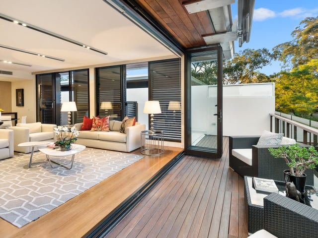 13/10 Nola Road, Roseville, NSW 2069