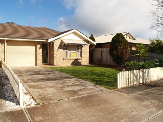 16A Sandery Avenue, Seacombe Gardens, SA 5047