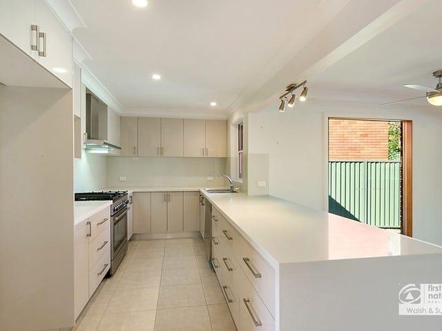 22 Kareela Road, Baulkham Hills, NSW 2153