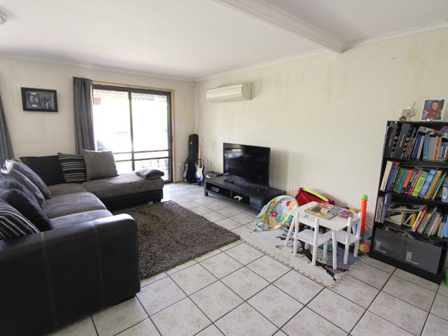 1/2-4 Hercules Road, Mount Isa, Qld 4825