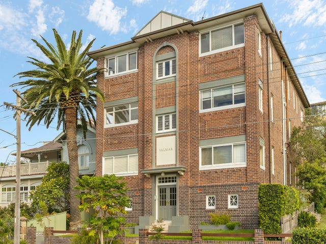 6/74 Dolphin Street, Coogee, NSW 2034