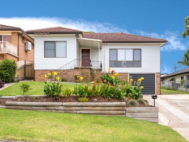 60 Laver Road, Dapto, NSW 2530
