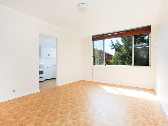 14/94 Lawrence Street, Freshwater, NSW 2096