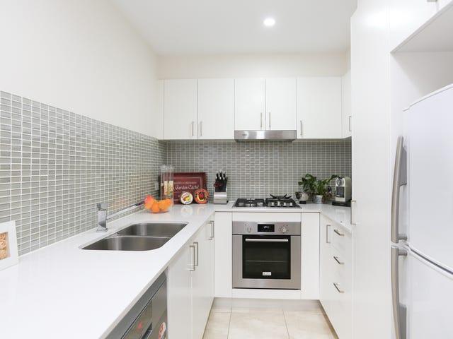 8/1 Mactier Street, Narrabeen, NSW 2101