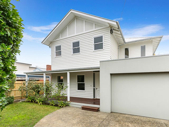 39 Raynes Park Road, Hampton, Vic 3188