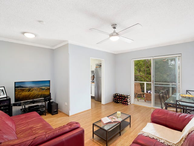7/16 Soldiers Avenue, Freshwater, NSW 2096
