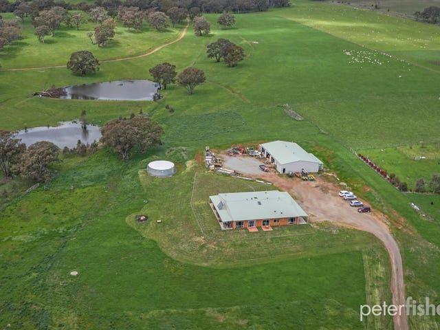 270 Boree Lane, Orange, NSW 2800