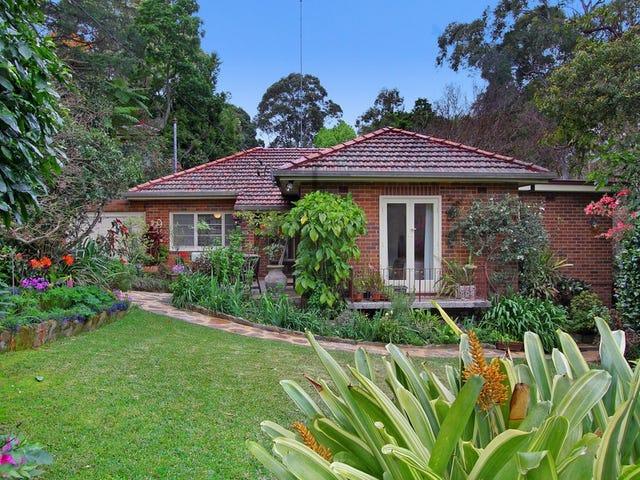 19 Fourth Avenue, Denistone, NSW 2114