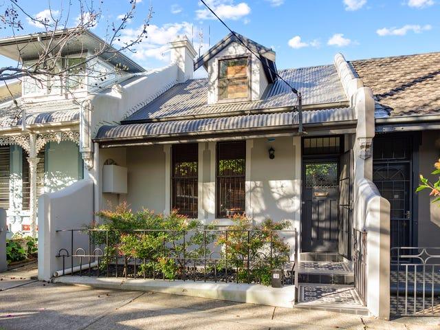 10 Randle Street, Newtown, NSW 2042