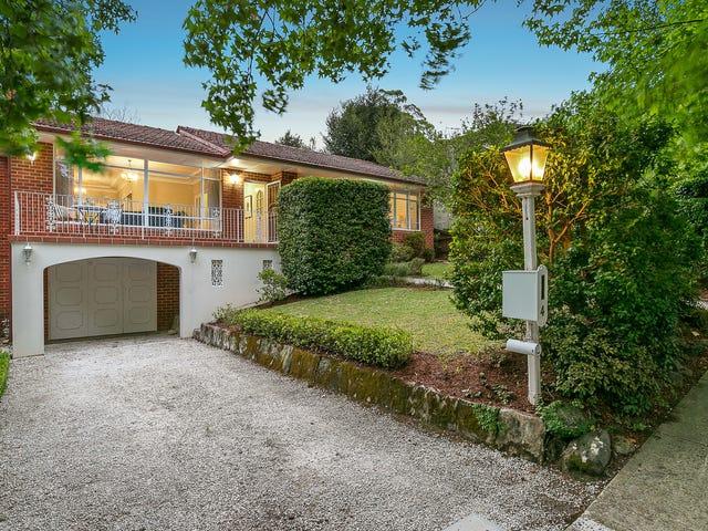 4 Crown Road, Pymble, NSW 2073