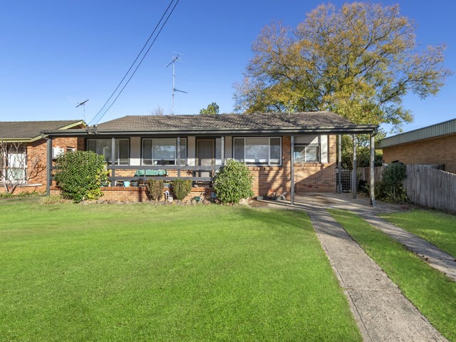 12 Douglas Street, Richmond, NSW 2753