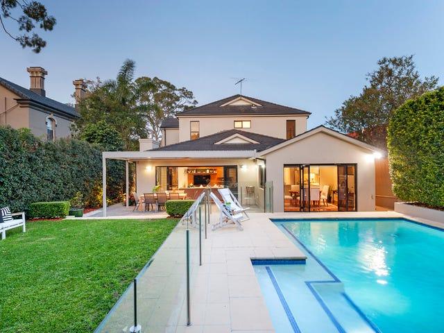 15 Collingwood Street, Drummoyne, NSW 2047