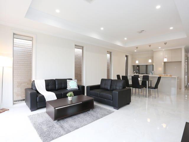 28A Netherby Avenue, Plympton, SA 5038