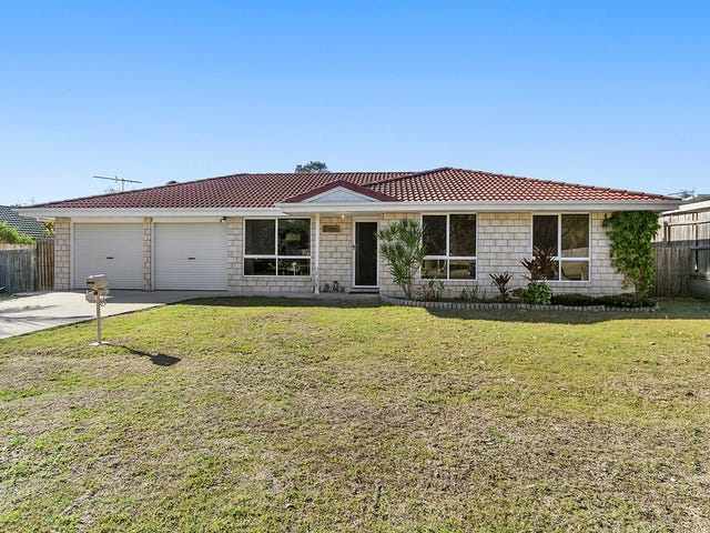 146 Henty Drive, Redbank Plains, Qld 4301