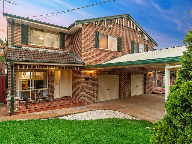 14 Caber Close, Dural, NSW 2158
