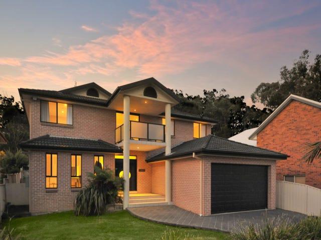 5 Stringybark Close, Terrigal, NSW 2260