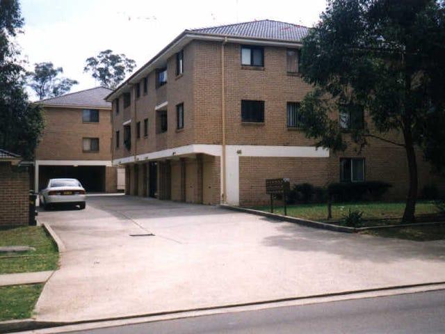 14/46 Luxford Road, Mount Druitt, NSW 2770