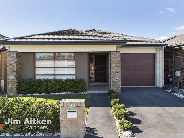 22 Gannet Drive, Cranebrook, NSW 2749