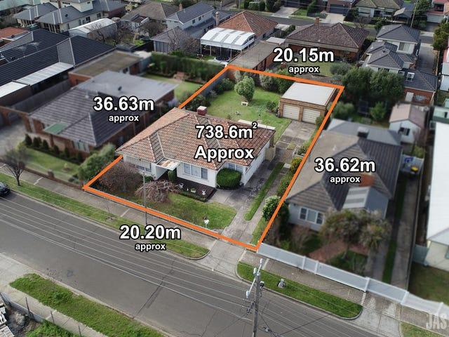 11 Ferguson Street, Spotswood, Vic 3015