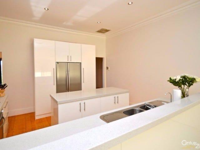 82 Morgan Lane, Broken Hill, NSW 2880