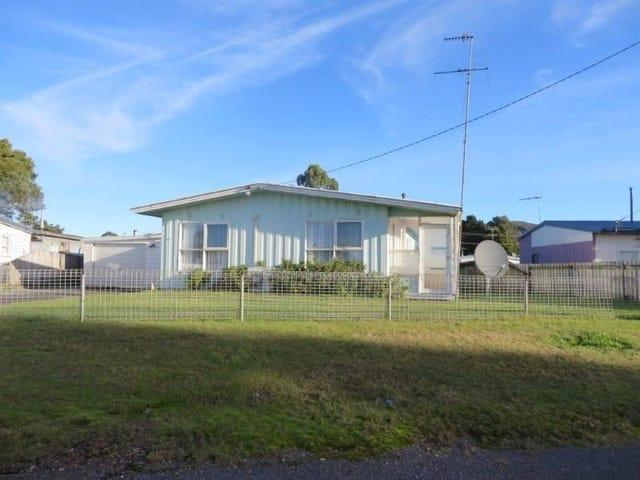 3 Westwood Street, Zeehan, Tas 7469