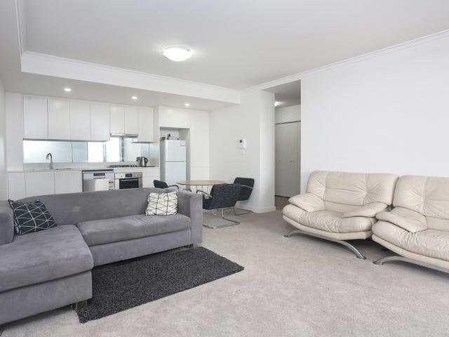 503/195 Lakemba Street, Lakemba, NSW 2195