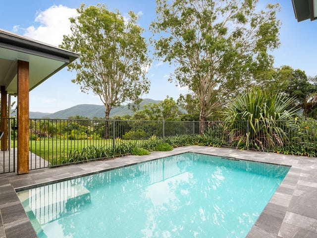 56 Greenwood Crescent, Samford Valley, Qld 4520