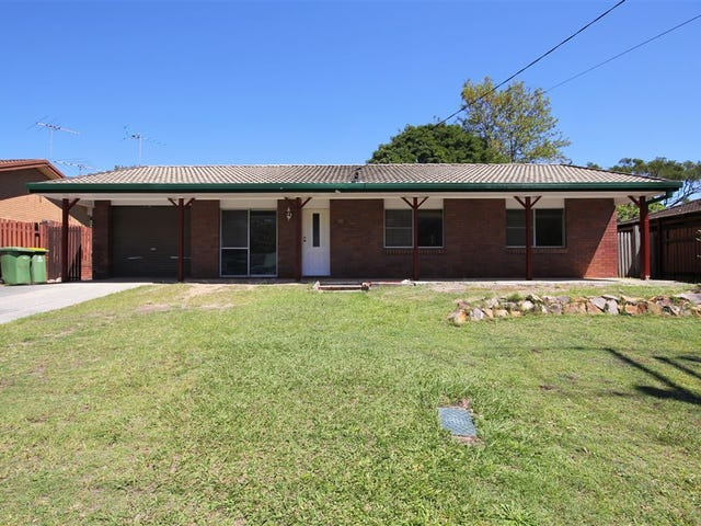 131 Parfrey Street, Rochedale South, Qld 4123