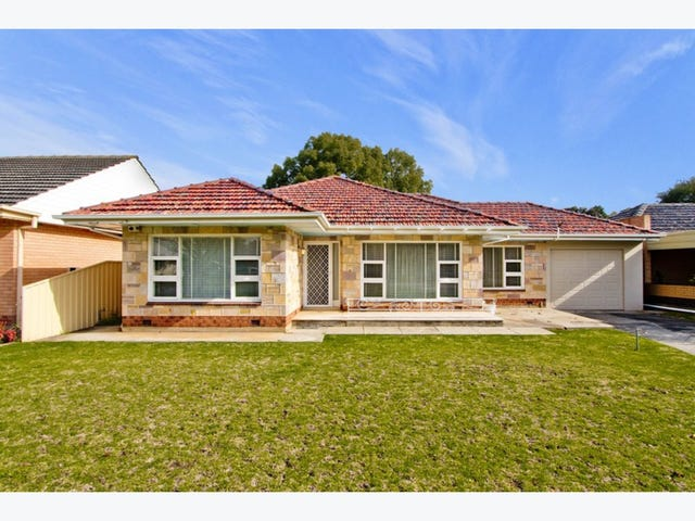 62 Clyde Avenue, Lockleys, SA 5032
