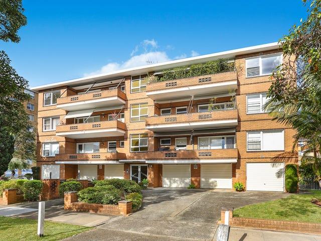 1/14 Trafalgar Street, Brighton-Le-Sands, NSW 2216