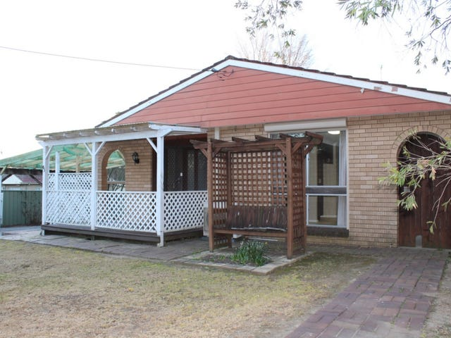 63A Oaks Street, Thirlmere, NSW 2572