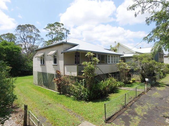 73 Bridge Street, North Lismore, NSW 2480