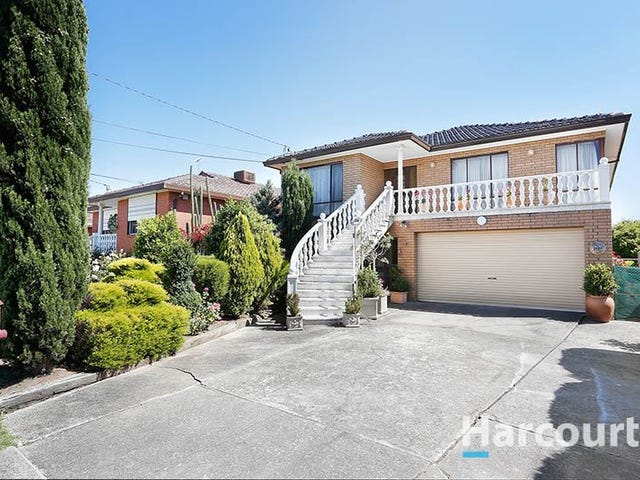 10 Purinuan Road, Reservoir, Vic 3073