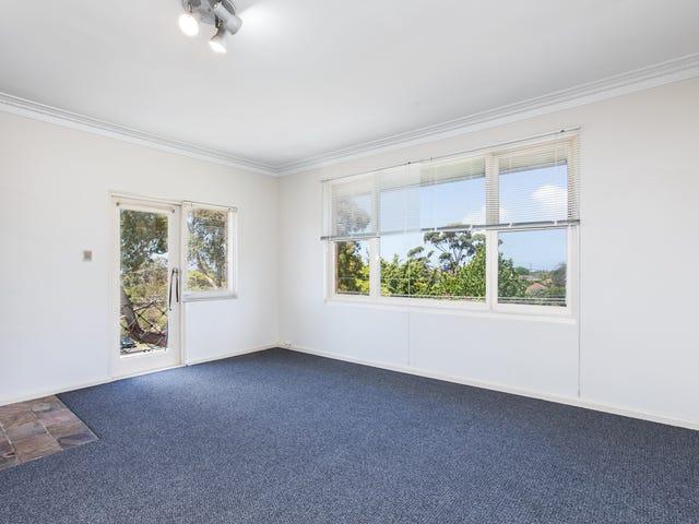 10/149 Cawarra Road, Caringbah, NSW 2229