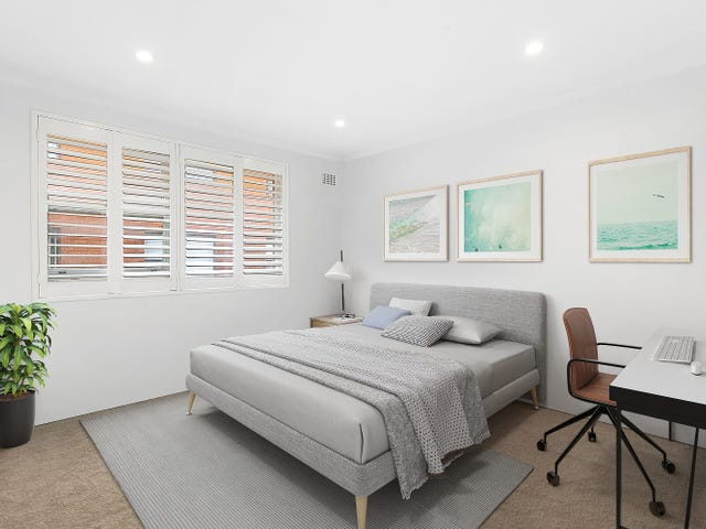 9/6 Hereward Street, Maroubra, NSW 2035