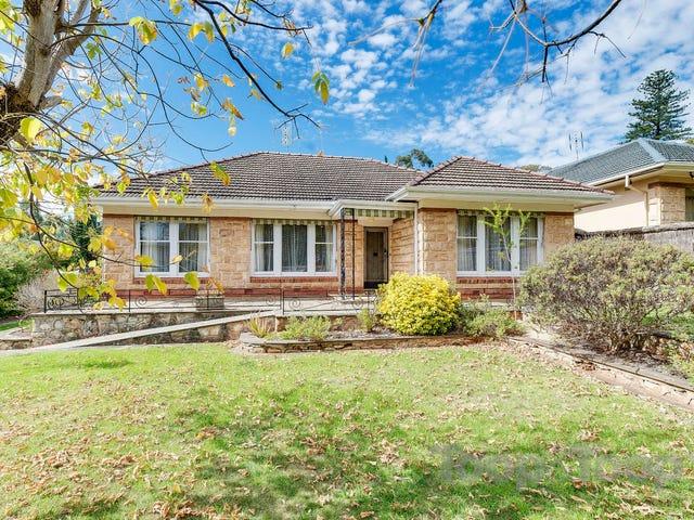 18 Kincardine Avenue, St Georges, SA 5064