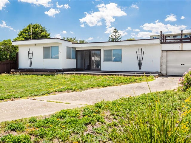 206 Newell Avenue, Middleton, SA 5213