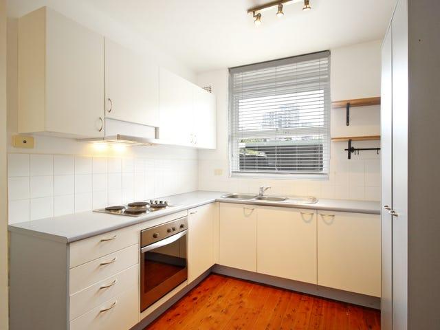 1/42 Howard Avenue, Dee Why, NSW 2099