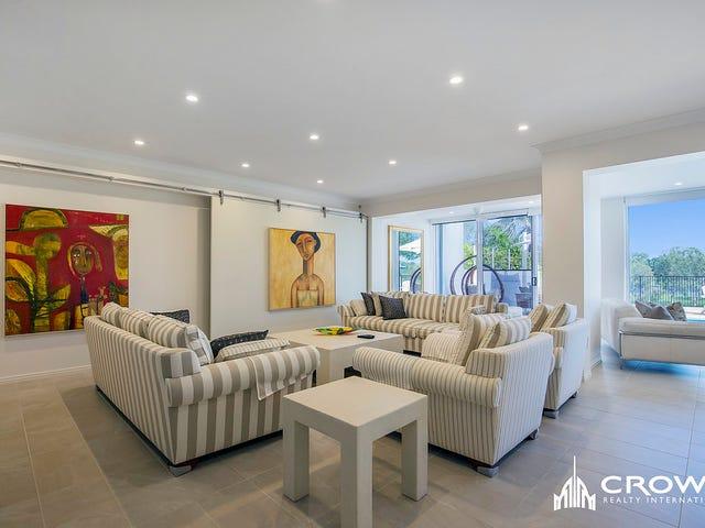 5935 Birkdale Terrace, Sanctuary Cove, Qld 4212