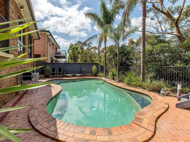 24 Spoonbill Avenue, Woronora Heights, NSW 2233