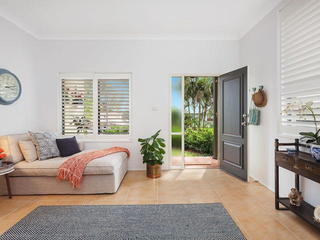 78 Lakin Street, Bateau Bay, NSW 2261