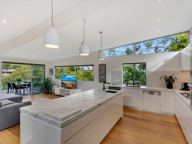 12 Wakooka Avenue, Elanora Heights, NSW 2101