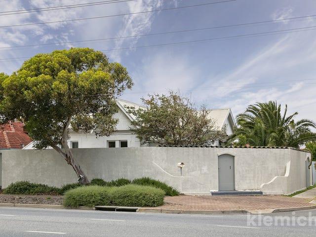628 Grange Road, Henley Beach, SA 5022