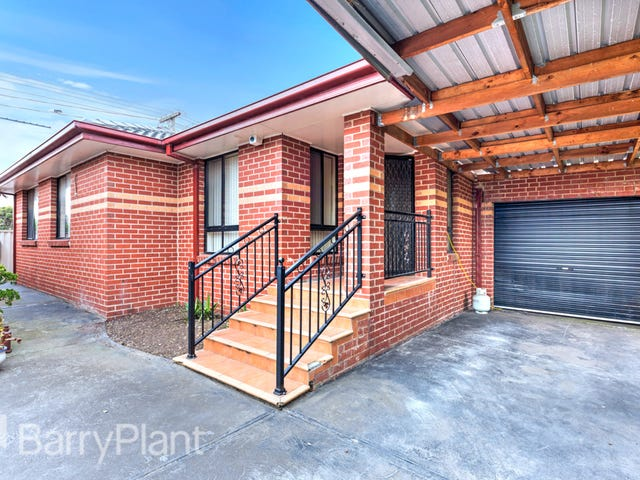 2/98 View Street, St Albans, Vic 3021
