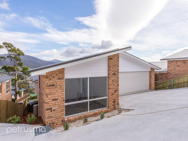 3/5 Mayhill Court, West Moonah, Tas 7009