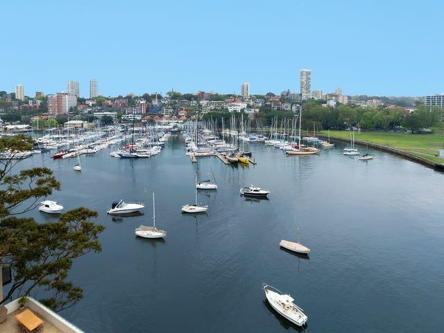 22/75 Elizabeth Bay Road, Elizabeth Bay, NSW 2011
