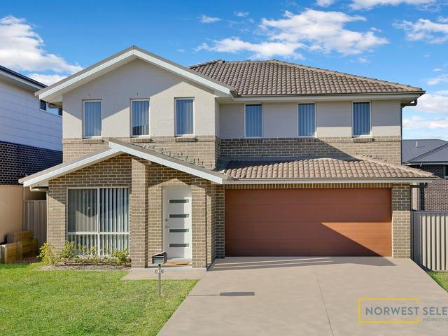 138 St. Albans Rd, Schofields, NSW 2762
