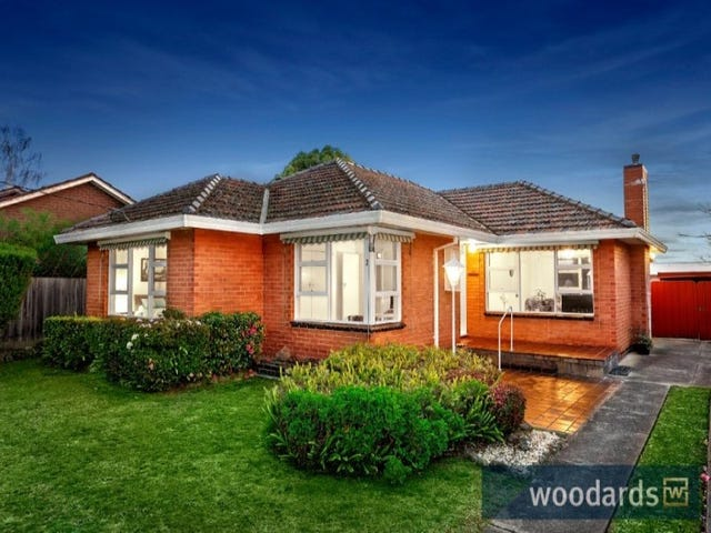 2 Abercromby Road, Blackburn South, Vic 3130