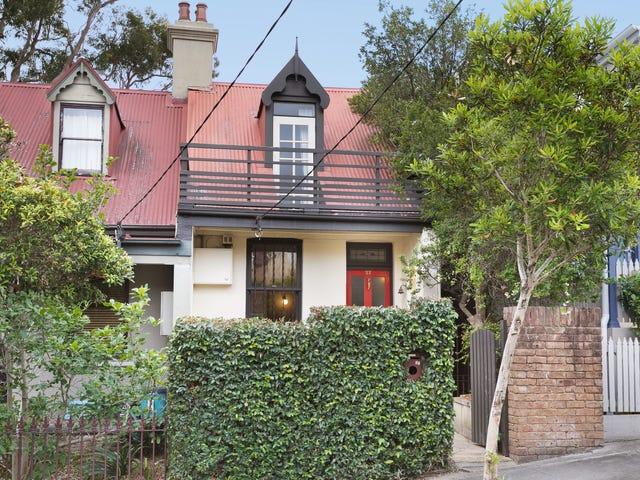 27 Cambridge Street, Rozelle, NSW 2039